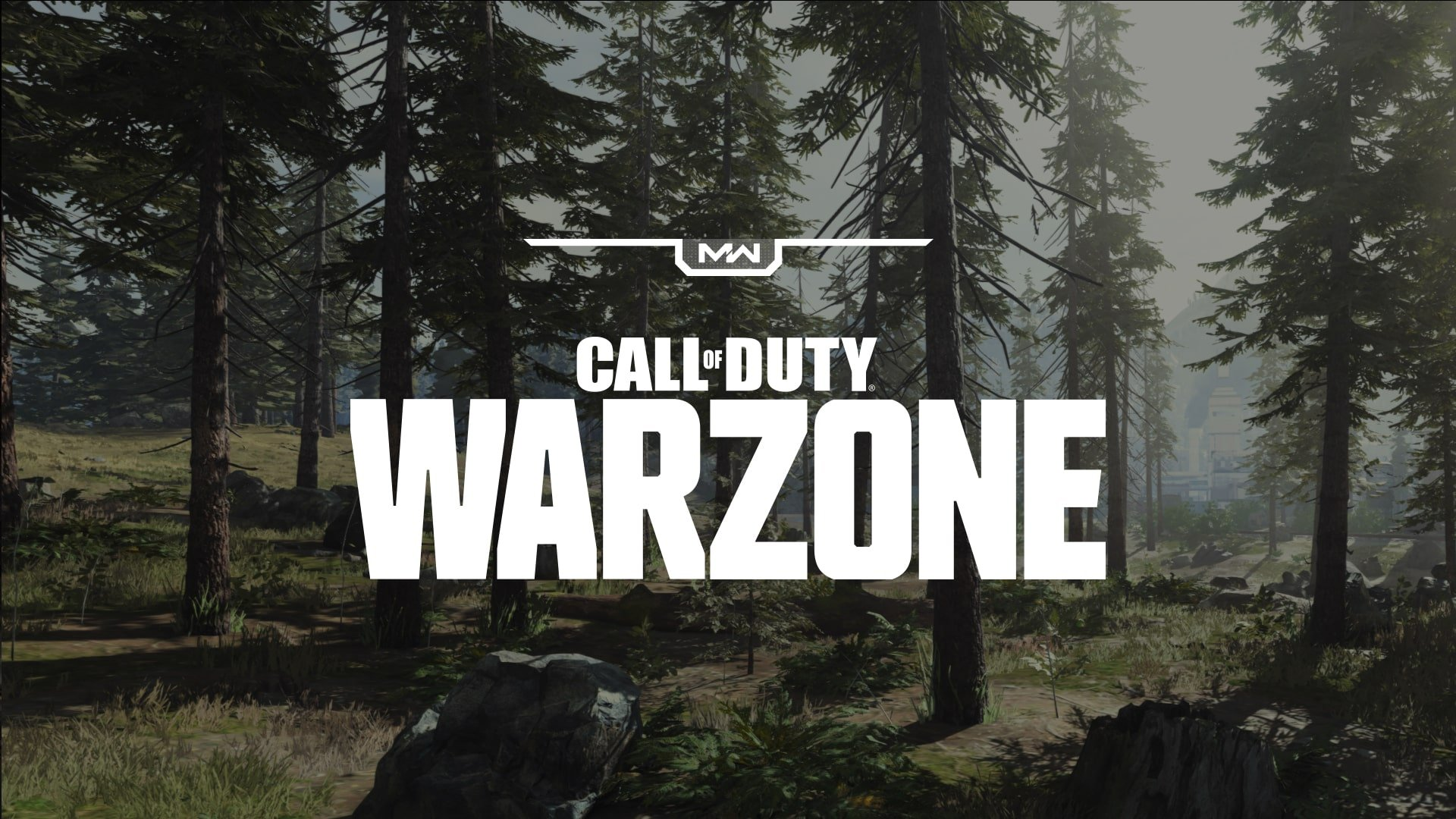 Call Of Duty Warzone Release Info Download Times And File Size