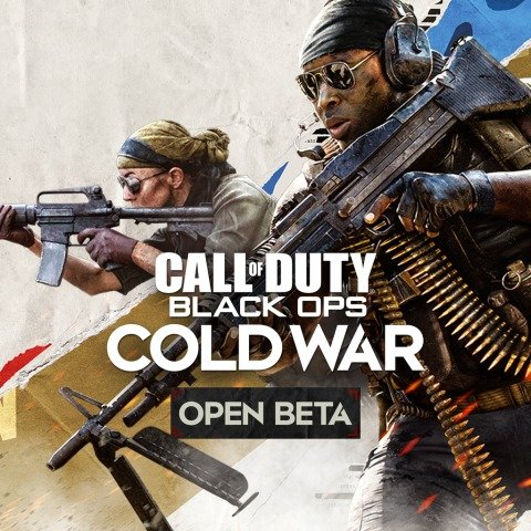 How To Pre Load The Black Ops Cold War Beta Charlie Intel