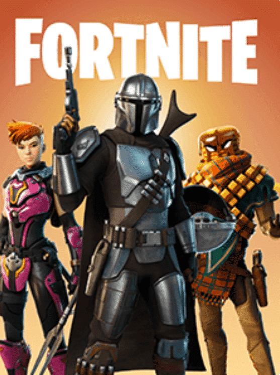 Fortntie Crew Skin : There are many more skins that are not in any of the sets.