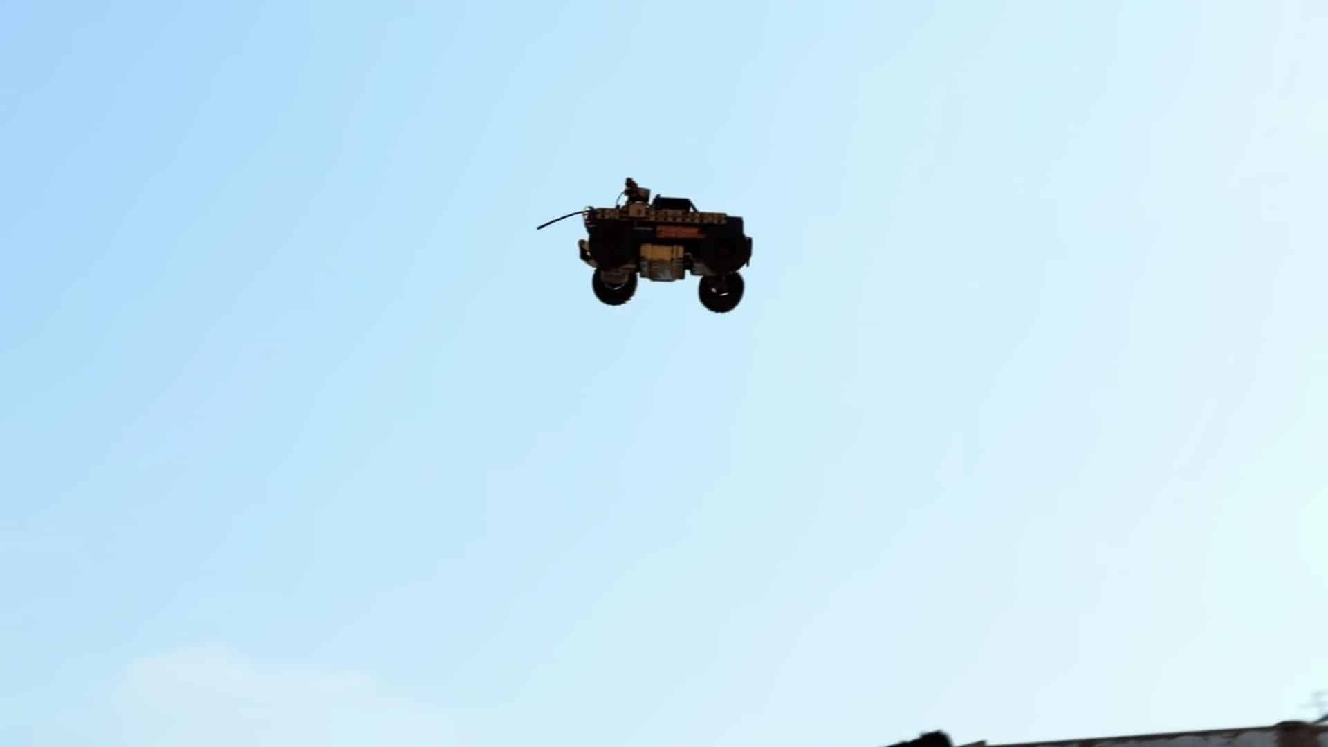 the rc xd jumping in nuketown 84 easter egg