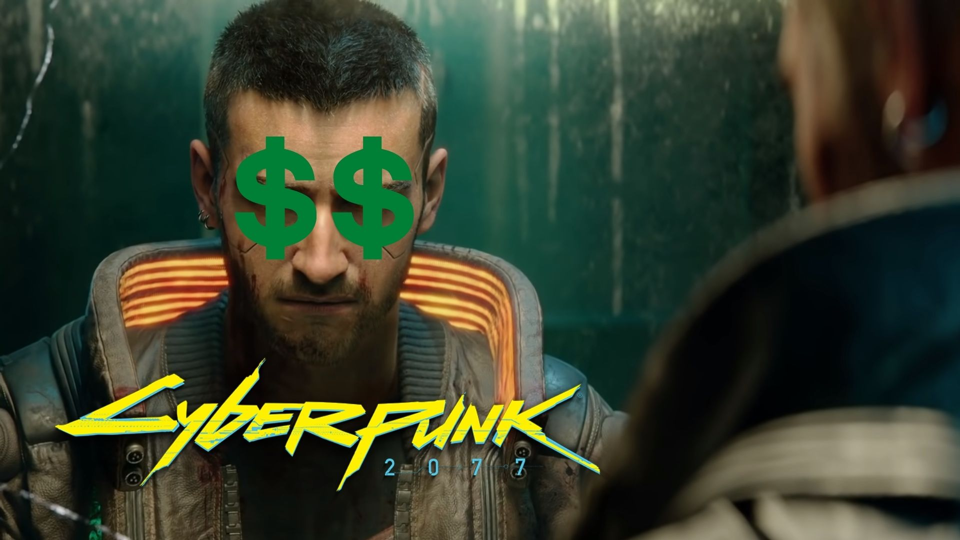 Cyberpunk 2077 devs issue refunds amid poor Xbox One and PS4 performance