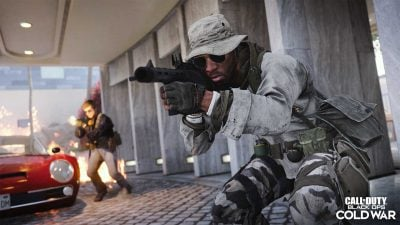 streetsweeper shotgun in cod bocw and warzone
