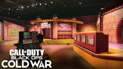 game show gunfight cod bocw
