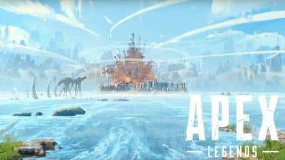 apex legends season 8 map