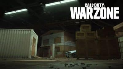 cod warzone season 1 gulag showers
