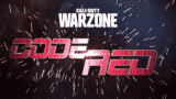 Warzone Code Red tournament