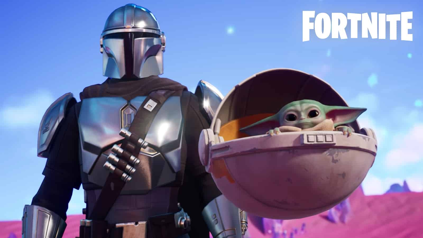 Football is coming to Fortnite this week