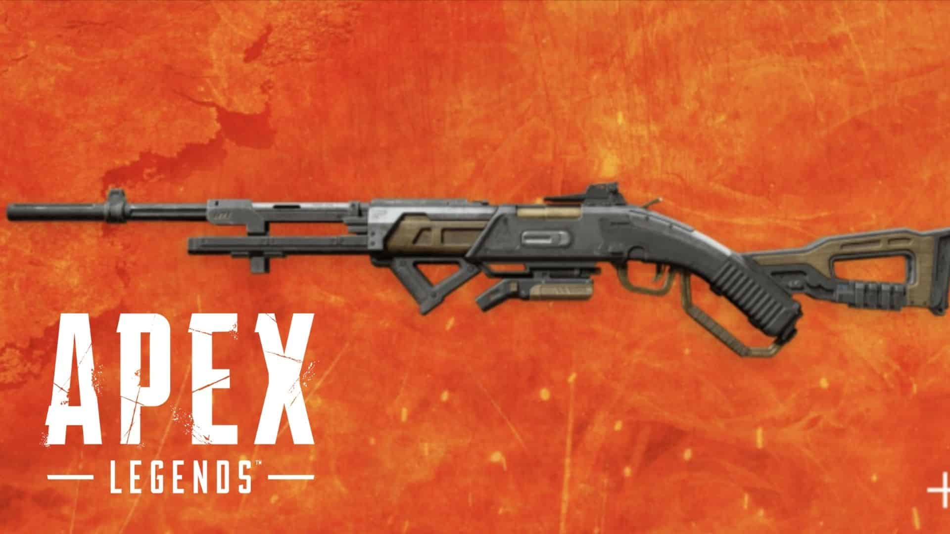 apex legends season 8 30 30 repeater rifle fuse
