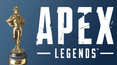 Apex Legends Season 8 Anniversary Collection Event leaks.