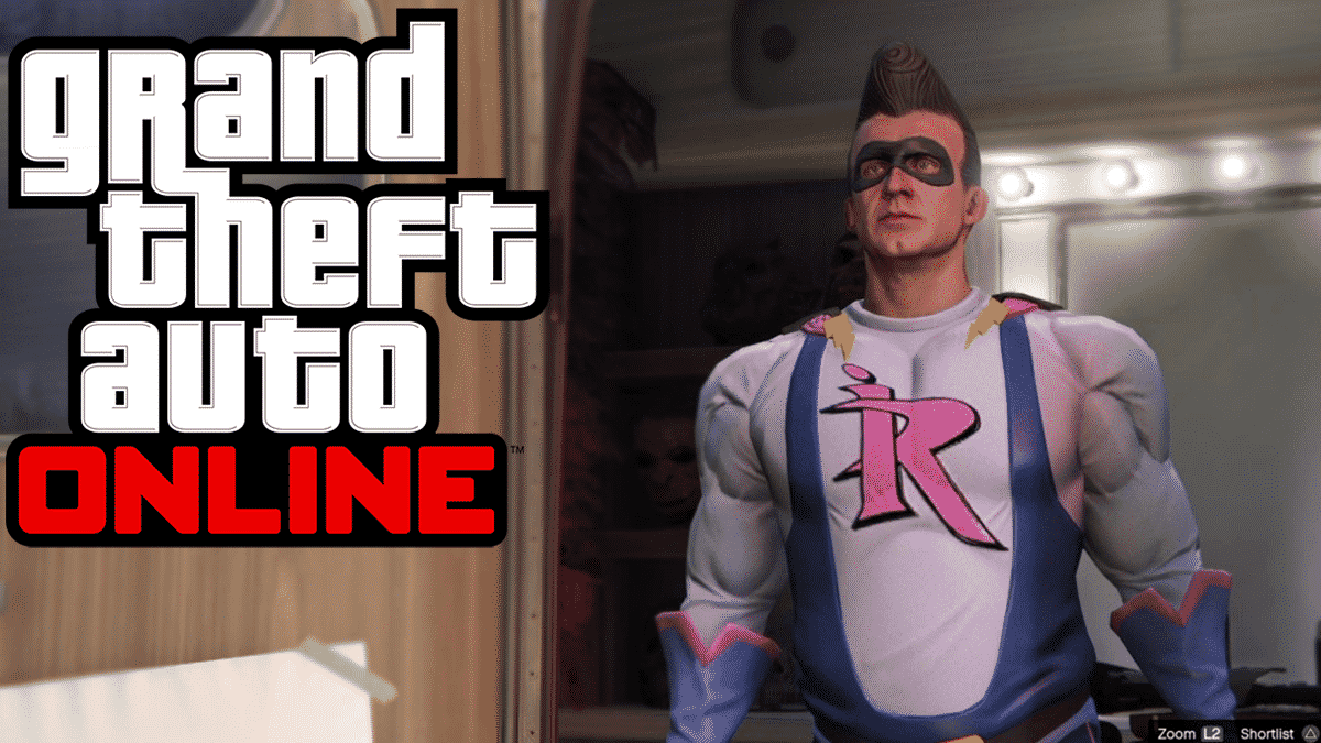 how to find every action figure collectible in GTA Online
