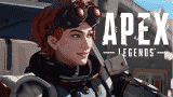 Horizon in Apex Legends