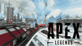 New game modes coming to Apex Legends