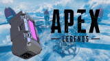 New Apex Legends Death Box bug discovered