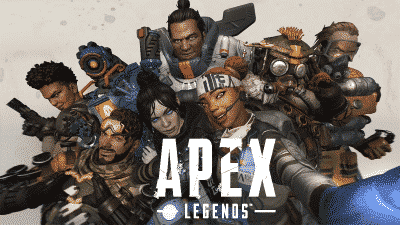 Apex Legends dev responds to fans