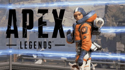 Nerfs and buffs on Apex Legends Season 8