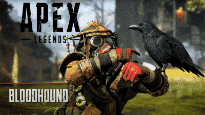 How to counter Bloodhound's ultimate in Apex Legends