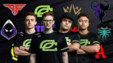 OpTic Chicago in CLD 2021
