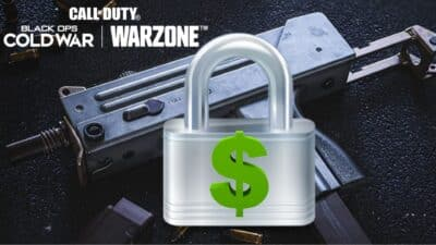mac-10 pay to win cod bocw warzone