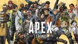 Apex Legends season 8