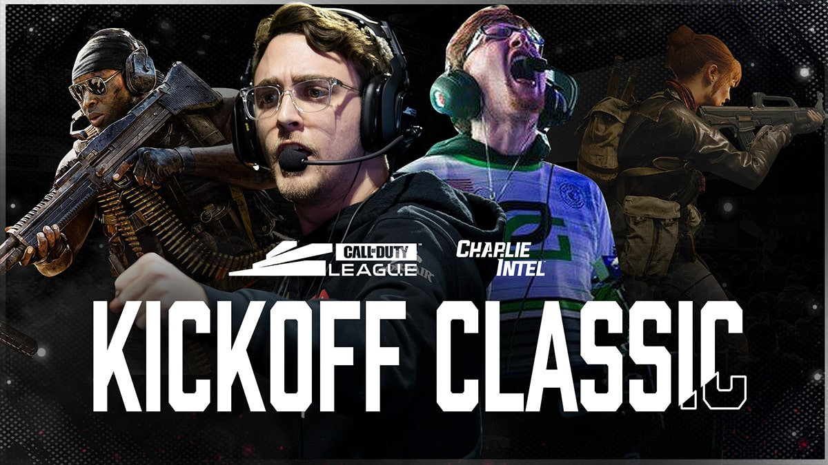 Scump and Clayster