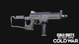 black ops cold war LC10