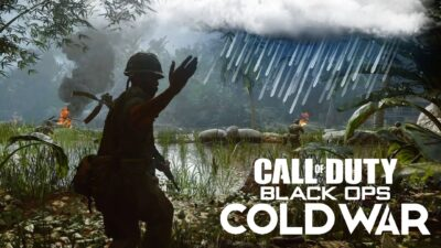 black ops cold war weather glitch