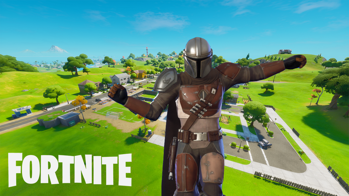 What Is A Shakedown In Fortnite How To Complete Fortnite Season 5 Week 10 Challenges Charlie Intel