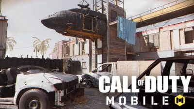 cod mobile season 2 shoot house