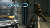 Best Halo maps of all time