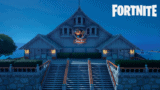 fortnite fishstick's restaurant