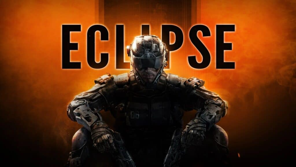 cod mobile battle royale eclipse