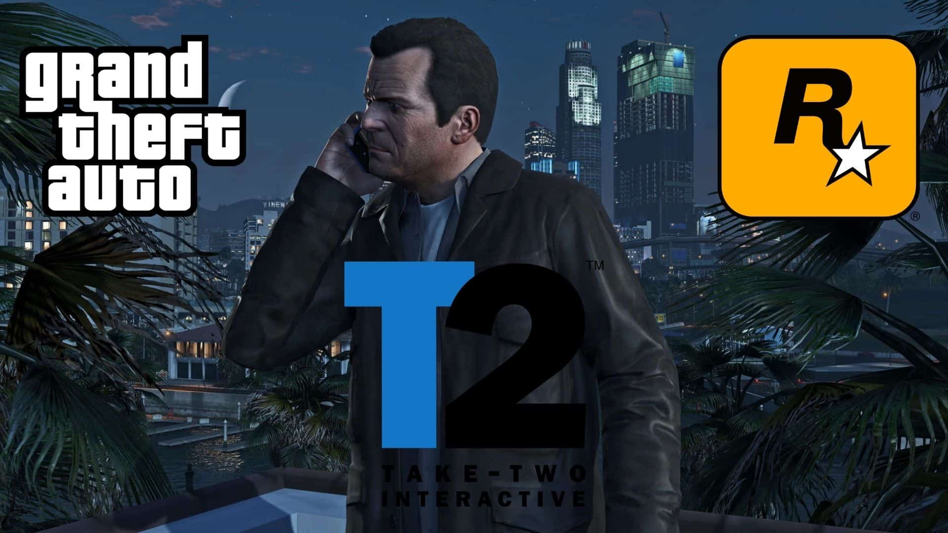 GTA 6: Release Date, Features, Everything known so far.
